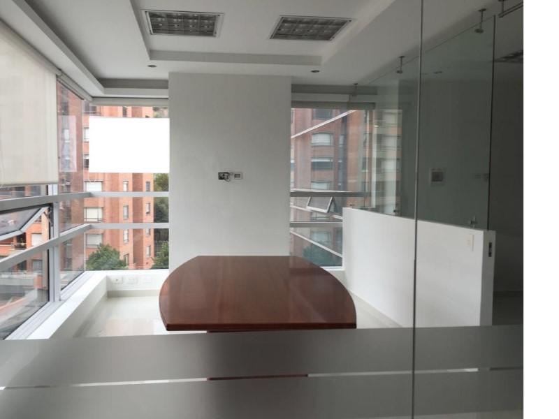 Arriendo de apartamento en usaqu n bogot goplaceit for 5 mobilia place gnangara