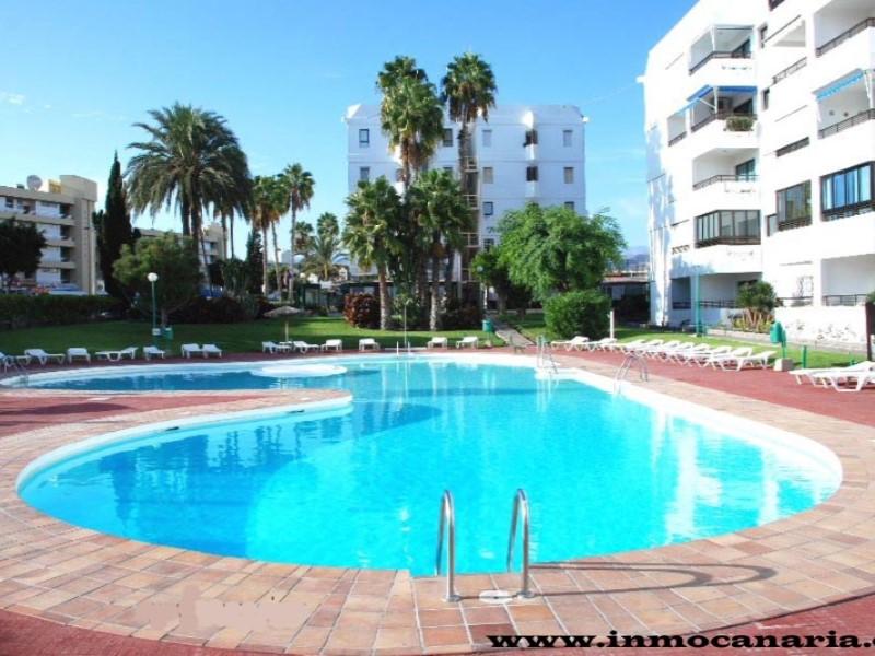 1-2-piso-en-venta-en-playa-del-ingles-227405382