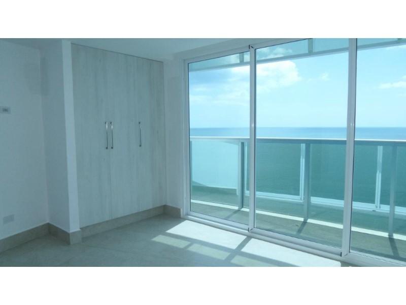 Panama Best Houses S.A., Venta de Departamento en Nueva Gorgona   Chame
