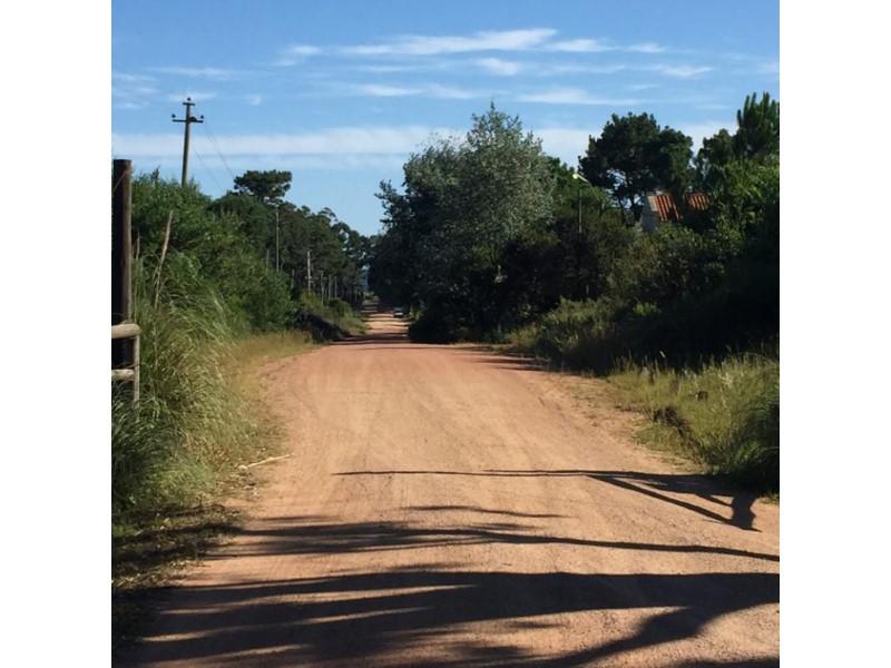 Estudio Chopitea | Chopitea Estates Punta del Este, Venta de Lote en    Maldonado