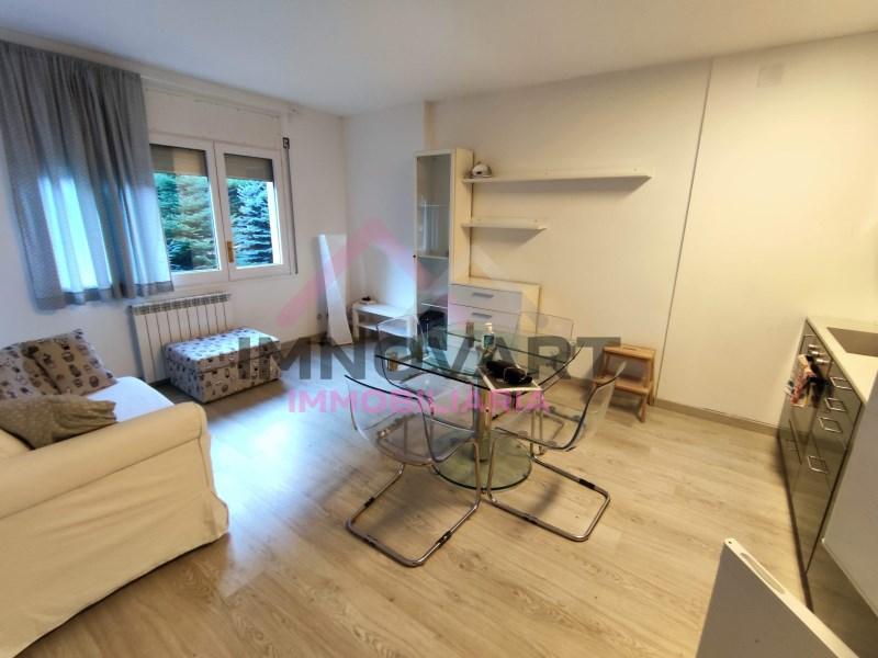 Bonic apartament en venda de 45m2 a Arinsal