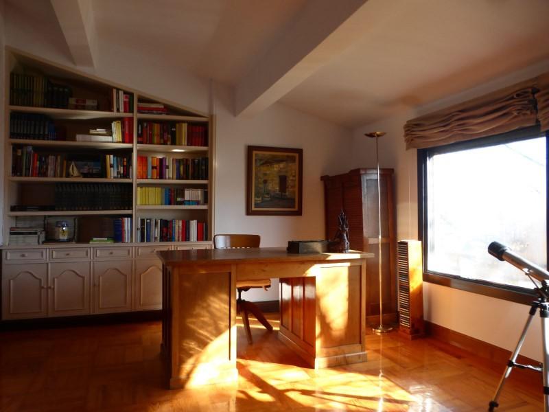 Casa en venta con 277 m2, 4 dormitorios  en Usurbil, Kalezar
