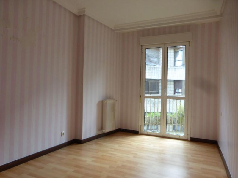 Venta de pisos/apartamentos en Donostia-San Sebastián