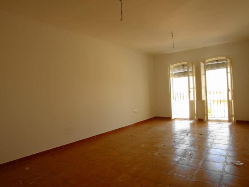 Piso en venta con 0 m2, 3 dormitorios  en Vera, Vera