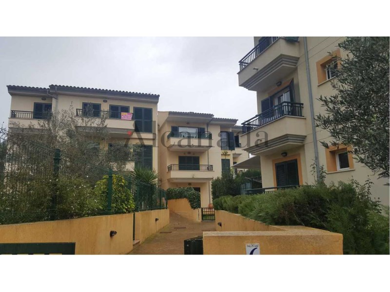 flats venta in santa margalida can picafort