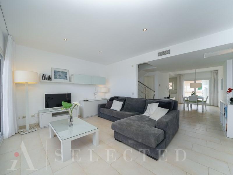 Casa en venta en Santa Margalida zona Son Serra de Marina