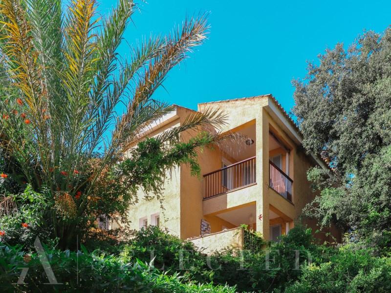 apartments venta in pollensa port de pollença