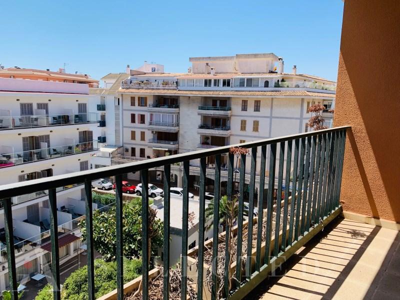 flats venta in alcudia port d