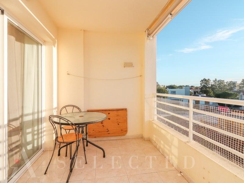 apartments venta in alcudia port d