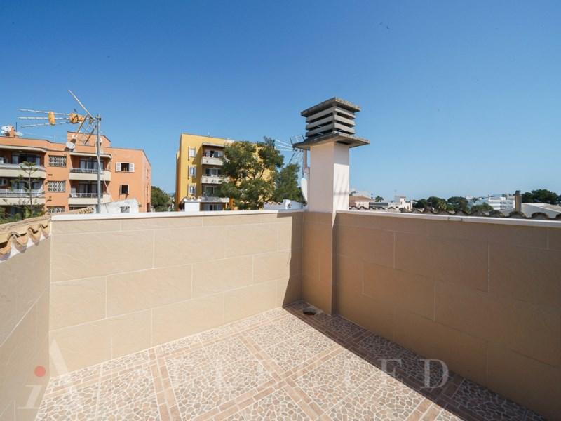 Casa en venta en Santa Margalida zona Can Picafort
