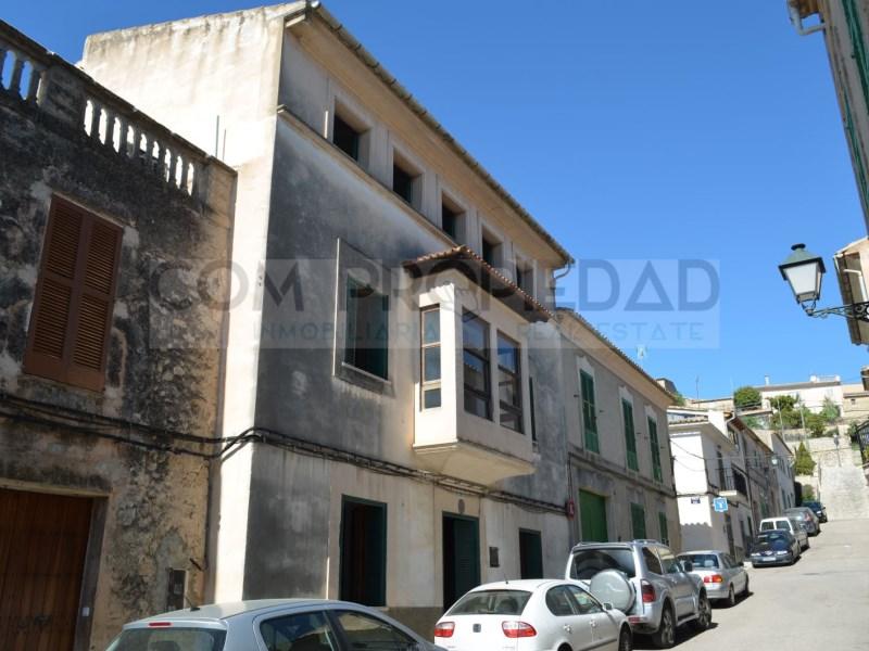 single family houses venta in sant joan