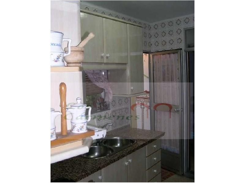 Piso en venta con 84 m2, 2 dormitorios  en Rute, Rute