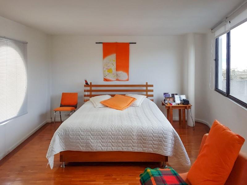LANDING POINT Estudio Inmobiliario, Venta de Casa en    Quito