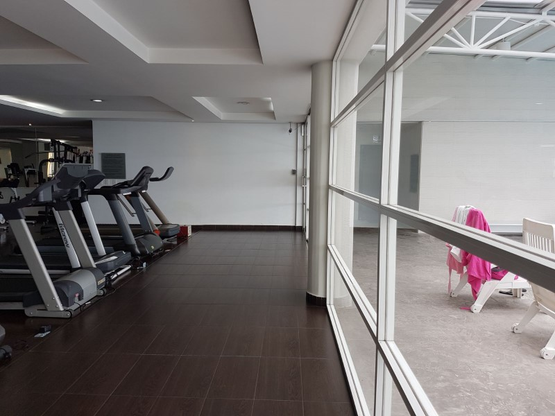 LANDING POINT Estudio Inmobiliario, Venta de Departamento en    Quito