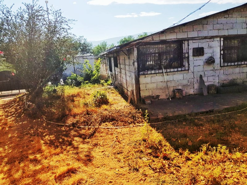 LANDING POINT Estudio Inmobiliario, Venta de Lote en    Quito