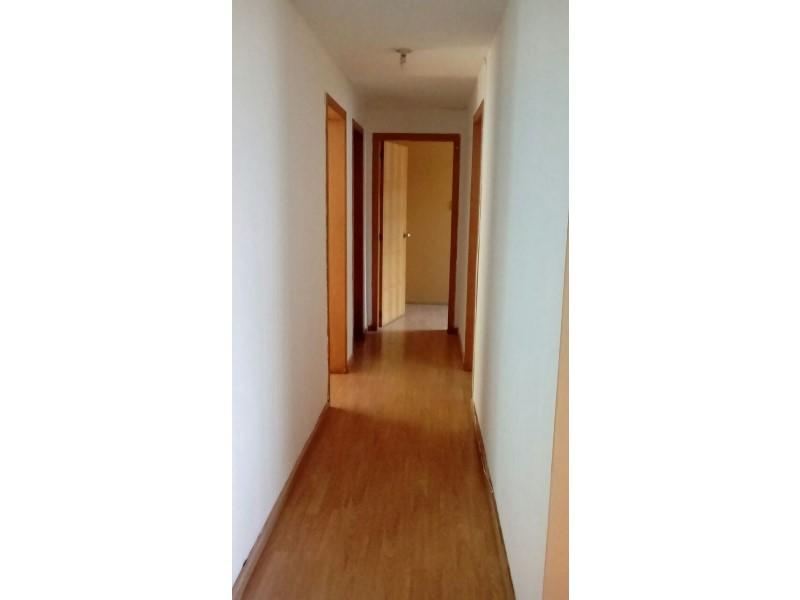 Landing Point Estudio Inmobiliario, Venta de Departamento en San Isidro   Quito