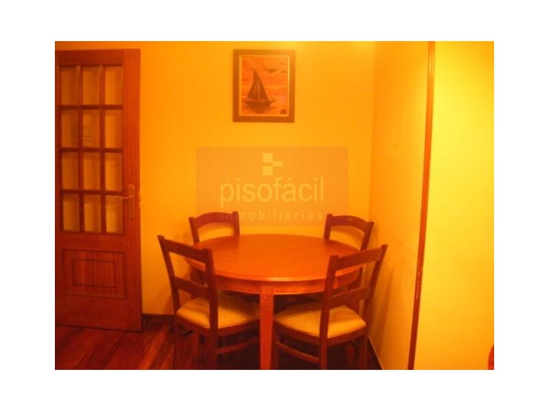 Piso en venta con 55 m2, 1 dormitorios  en A Milagrosa (Lugo), Aceña d