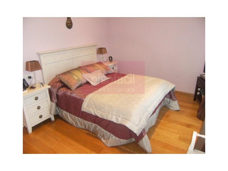 Dúplex en venta con 200 m2, 4 dormitorios  en A Milagrosa (Lugo), San