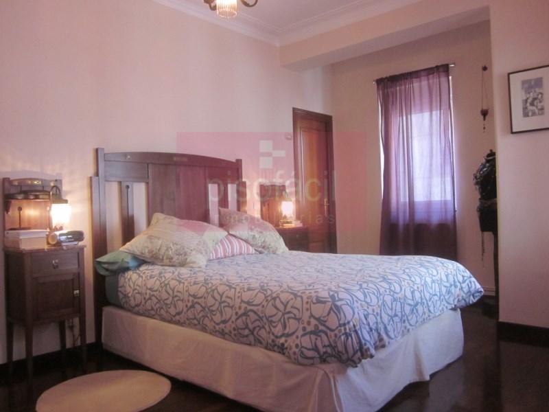 Piso en venta con 150 m2, 3 dormitorios  en A Milagrosa (Lugo), Avd Co