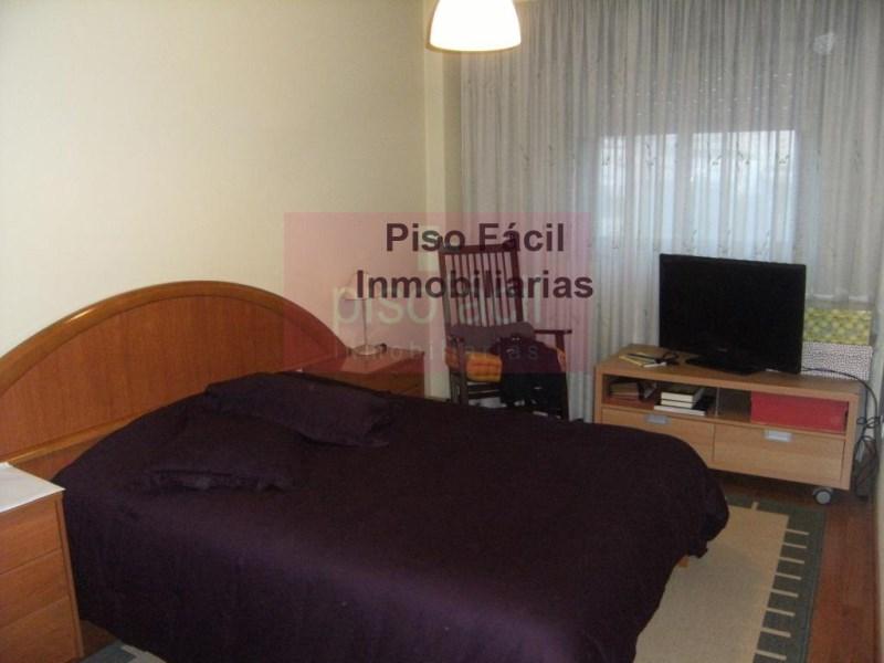 Piso en venta con 0 m2, 2 dormitorios  en A Milagrosa (Lugo), Gandaras
