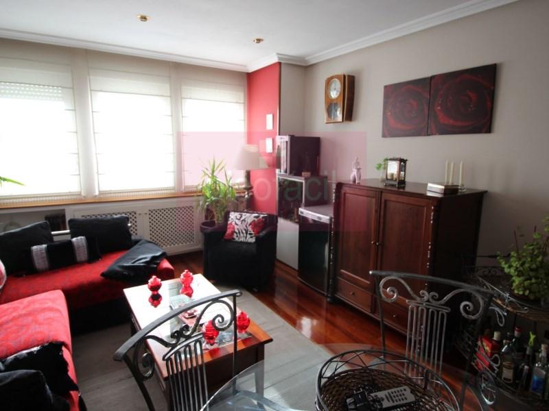 Dúplex en venta con 0 m2, 3 dormitorios  en A Milagrosa (Lugo), Aceña