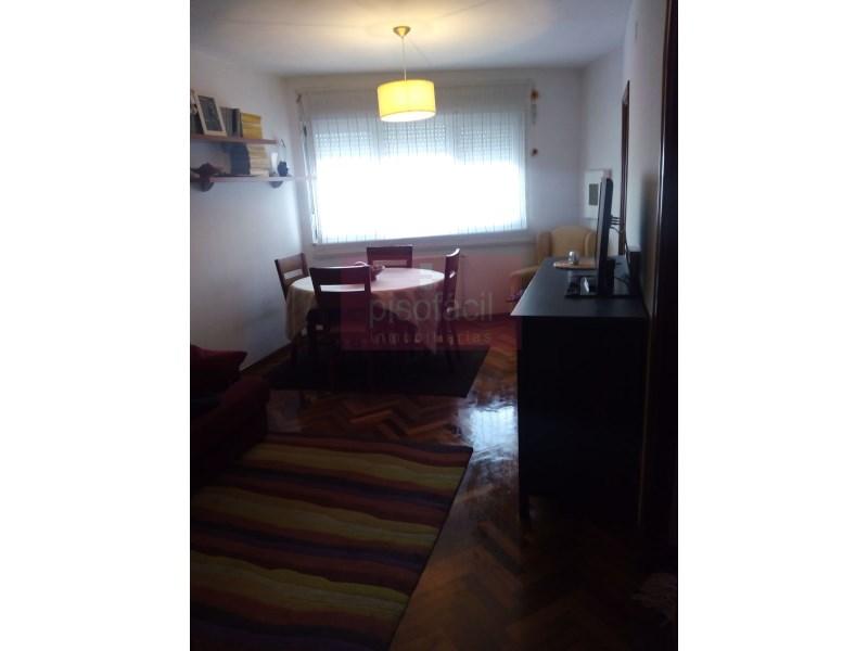Piso en venta con 0 m2, 2 dormitorios  en A Milagrosa (Lugo), Avd Coru