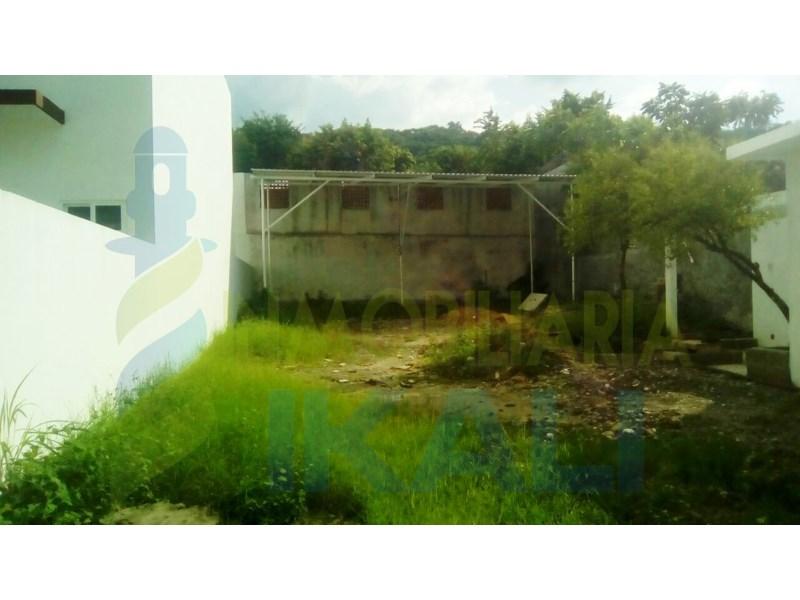 Inmobiliaria Ikali, Renta de Terreno en    Poza Rica de Hidalgo