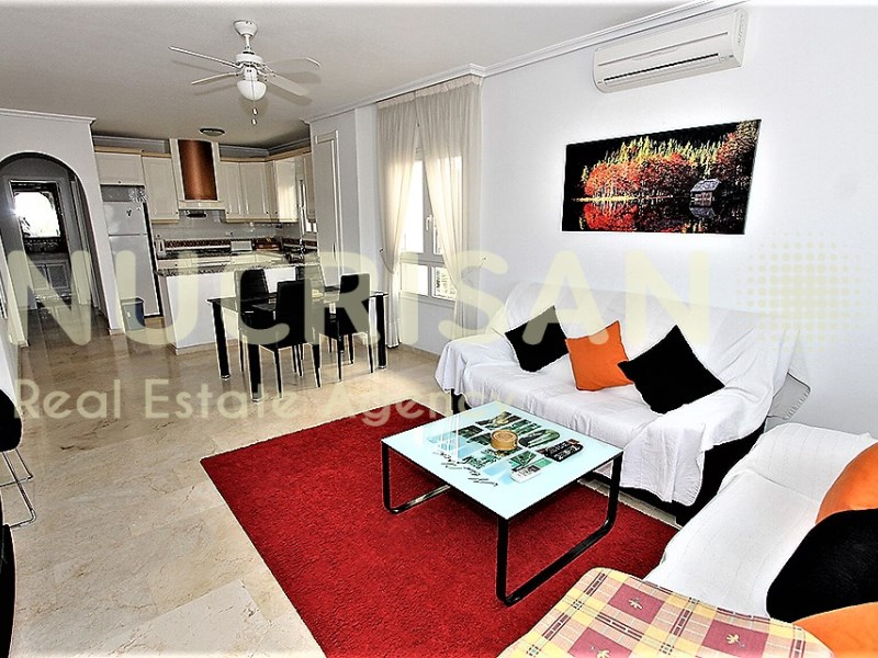 Apartamento en Orihuela