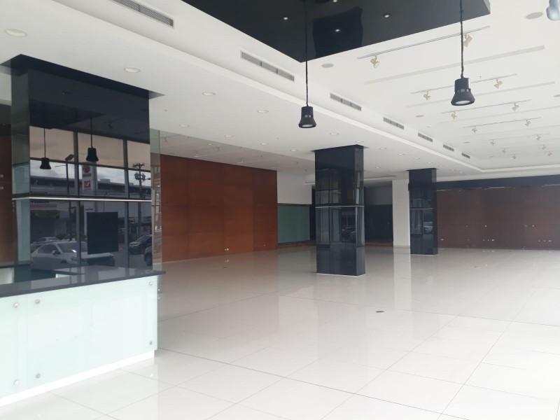 Alquiler de Neg. Especiales  en Panamá Juan Díaz
