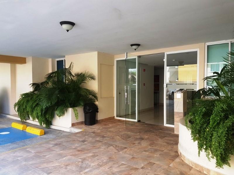 Panama Best Houses S.A., Alquiler de Departamento en Amelia Denis de Icaza   San Miguelito
