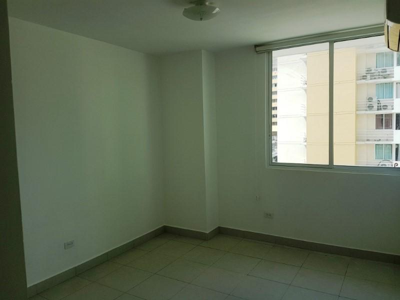 Panama Best Houses S.A., Venta de Departamento en Amelia Denis de Icaza   San Miguelito