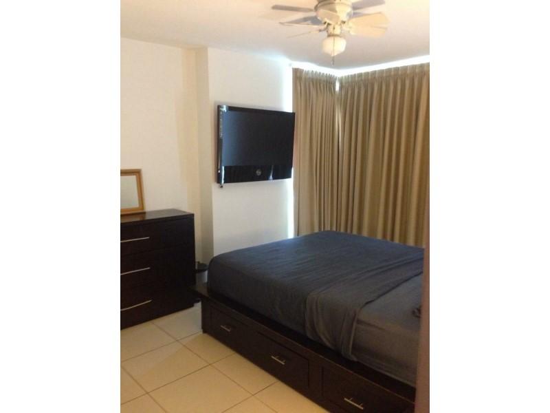 Panama Best Houses S.A., Venta de Departamento en Pueblo Nuevo   Panamá