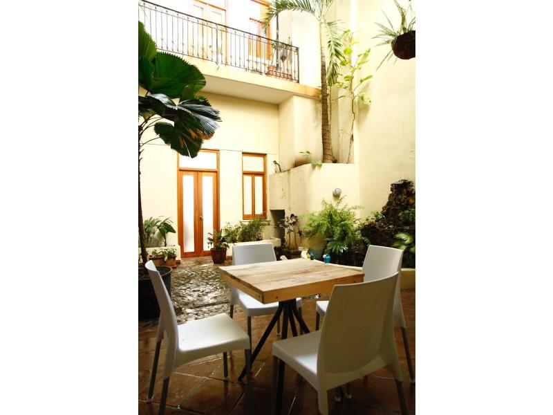 Panama Best Houses S.A., Venta de Neg. Especiales en San Felipe   Panamá