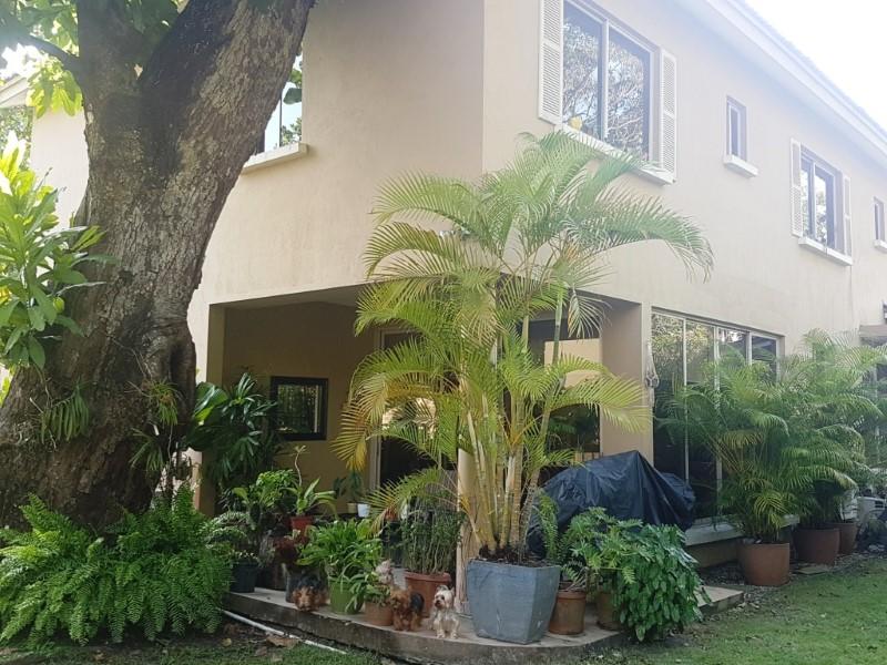 Panama Best Houses S.A., Venta de Casa en Ancón   Panamá