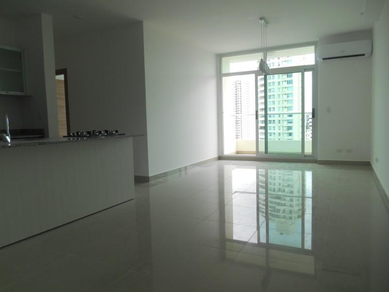 Panama Best Houses S.A., Alquiler de Departamento en Bella Vista   Panamá