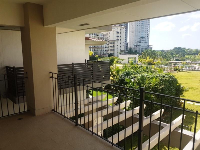 Alquiler de Departamento 4 ambientes en Panamá Juan Díaz
