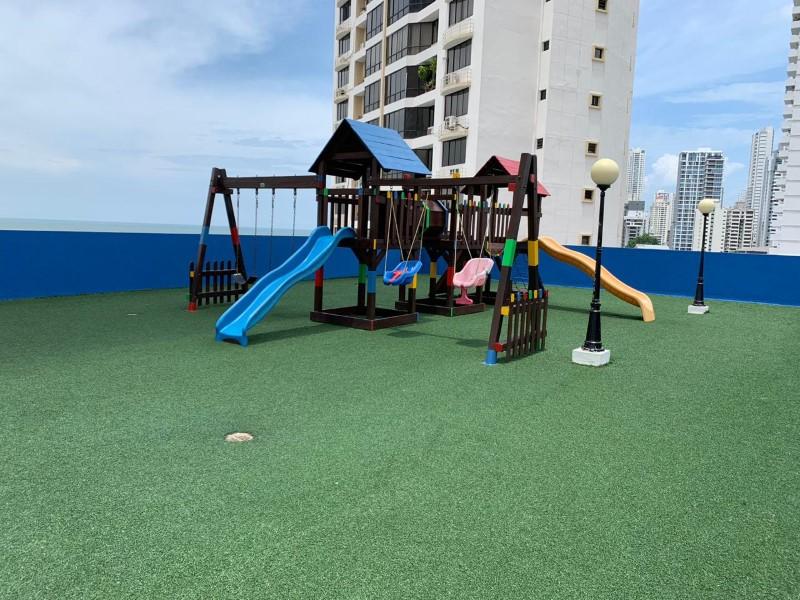 Panama Best Houses S.A., Venta de Departamento en San Francisco   Panamá