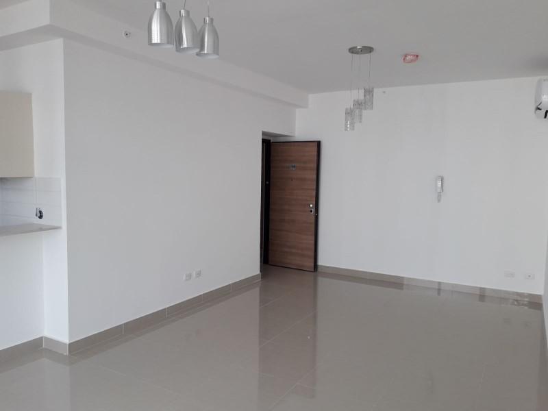 Alquiler de Departamento 3 ambientes en Panamá San Francisco