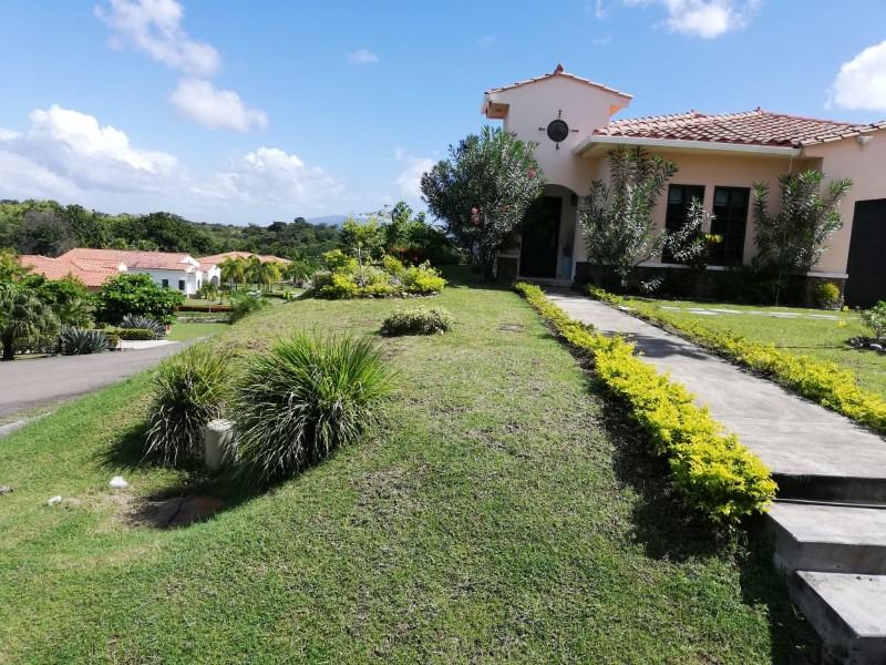 Venta de Casa 1 ambiente en San Carlos San Carlos