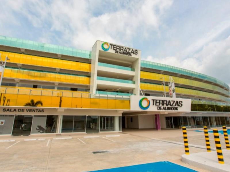 Venta de Local  en Panamá Ancón