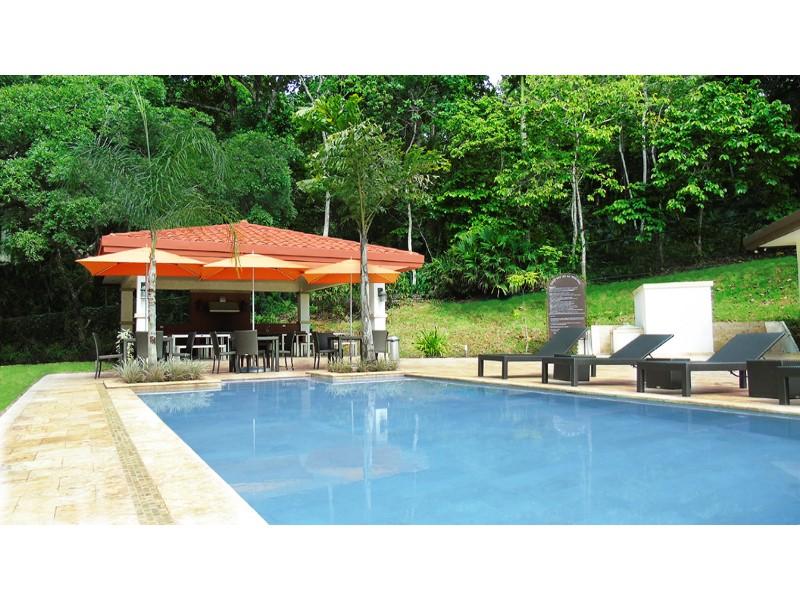 Panama Best Houses S.A., Venta de Departamento en Ancón   Panamá