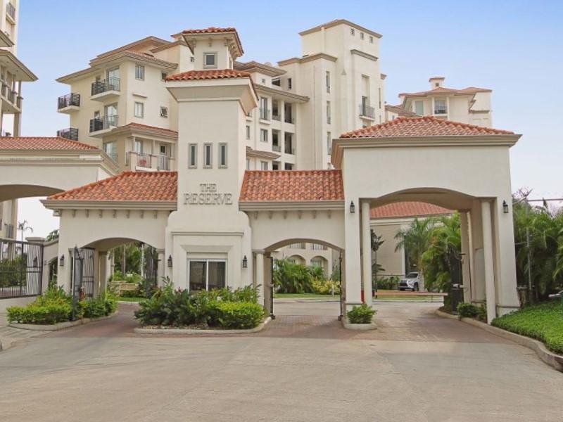 Panama Best Houses S.A., Venta de Departamento en Juan Díaz   Panamá