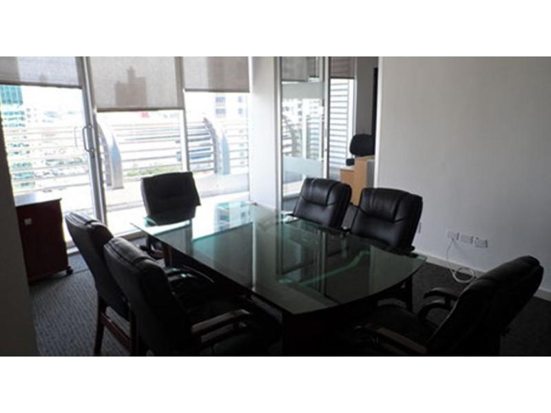 Panama Best Houses S.A., Alquiler de Oficina en Bella Vista   Panamá