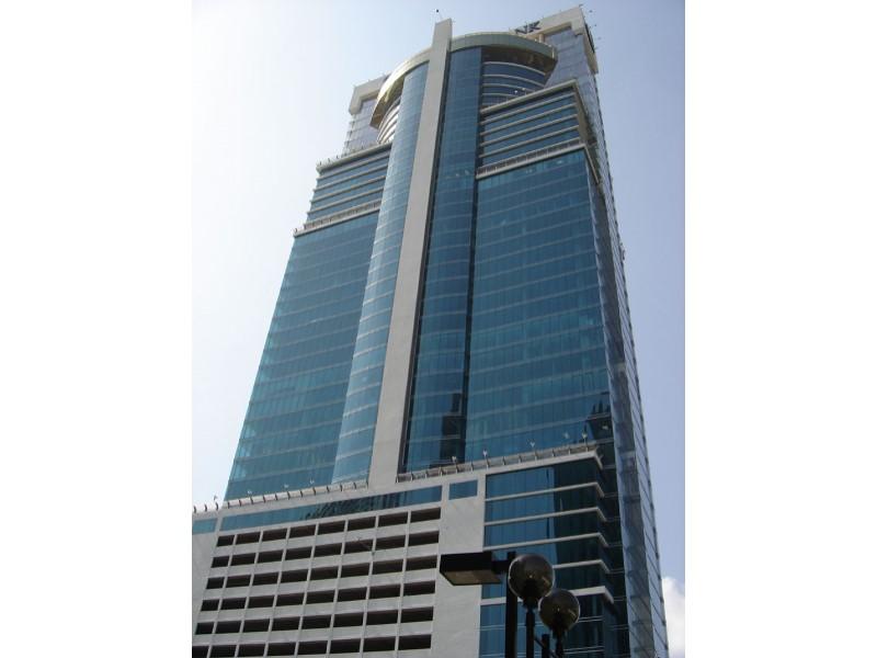 Alquiler de Oficina  en Panamá Bella Vista