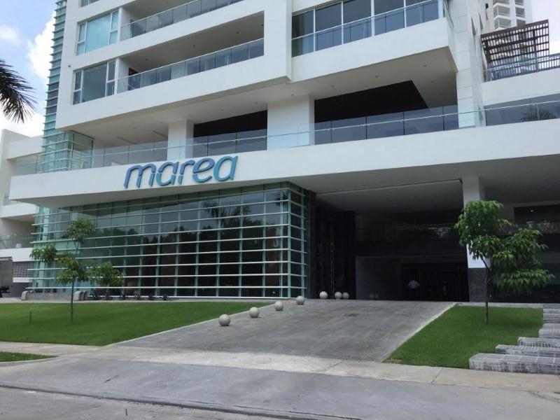 Venta de Departamento 5 o mas ambientes en Panamá Juan Díaz