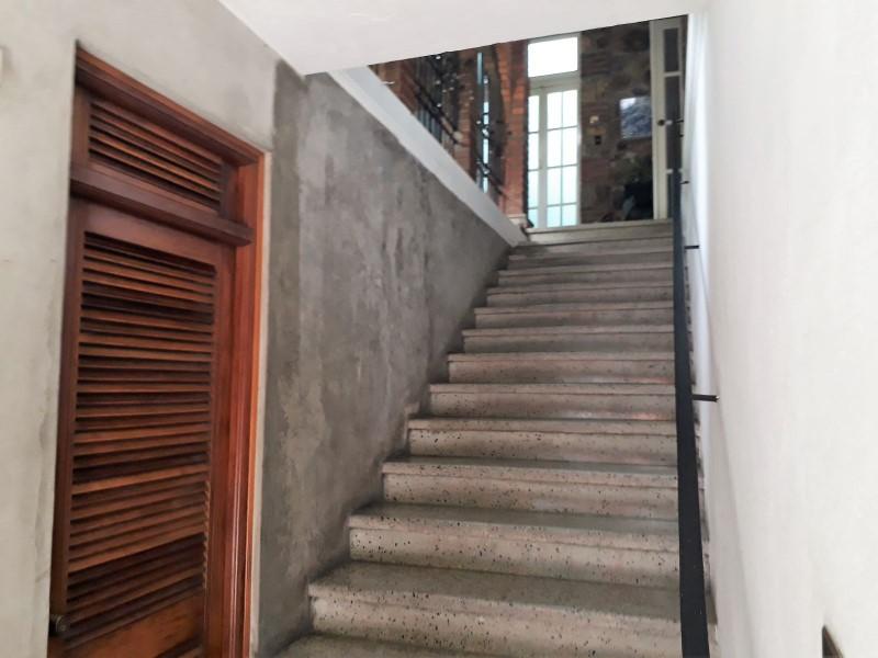 Panama Best Houses S.A., Venta de Casa en Bella Vista   Panamá