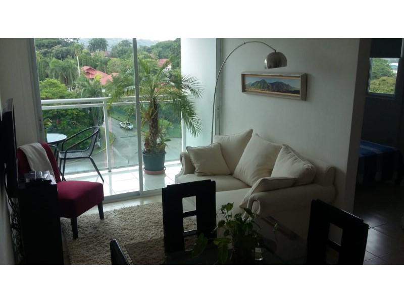 Venta de Departamento 3 ambientes en Panamá Ancón