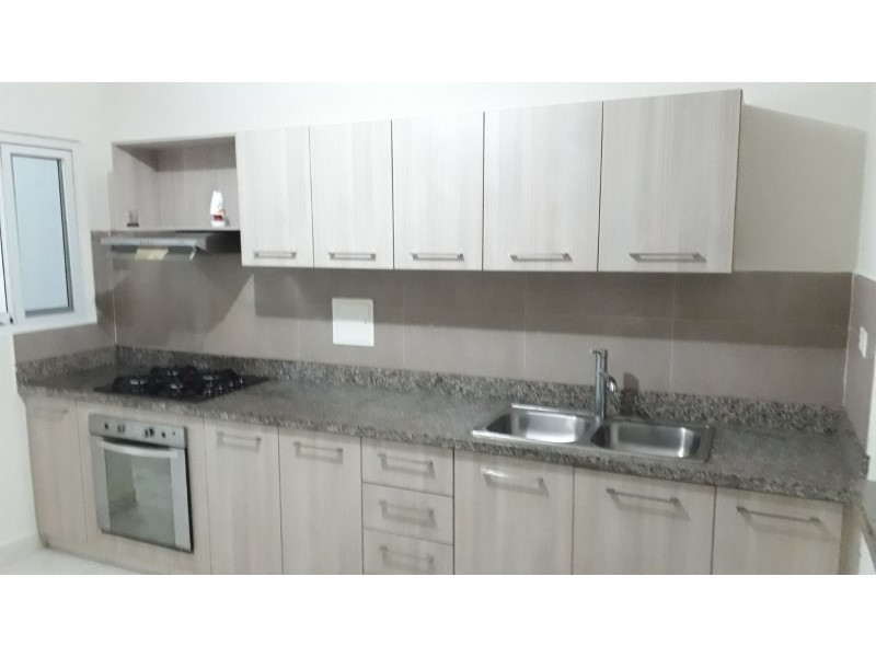 Panama Best Houses S.A., Venta de Casa en Juan Díaz   Panamá