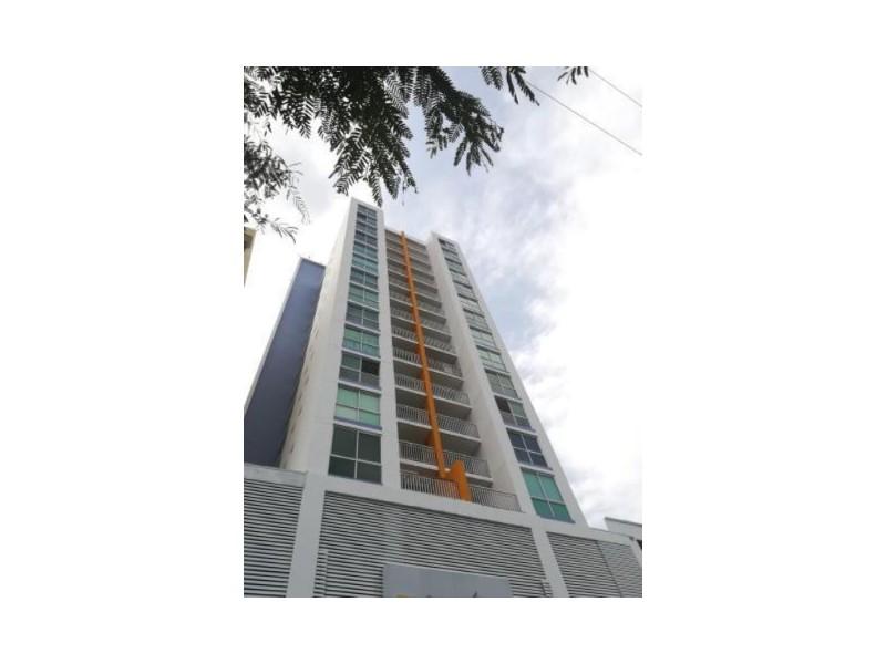 Venta de Departamento 3 ambientes en Panamá Pueblo Nuevo