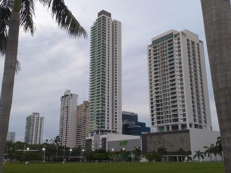 Venta de Departamento 4 ambientes en Panamá Juan Díaz